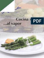 JATA recetario para cocinar al vapor.pdf