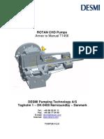 Desmi pumps.pdf