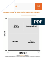 PowerInterestGrid.pdf