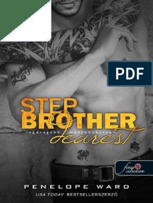 Sperma donor testvérek randevúk