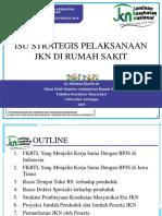 Panduan Manajemen Risiko RS Gading Pluit