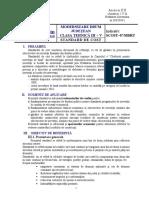 Standard de cost DJ Modernizare anexa2_2.pdf