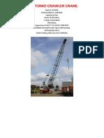 Sumitomo_LS118RH-5[1].pdf