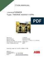 TRAFO 40 MVA.pdf