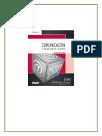312880156 Documents Mx Solucionario Comunicacion y Atencion Al Cliente PDF PDF (1)