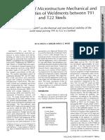 WJ_1996_08_s261.pdf