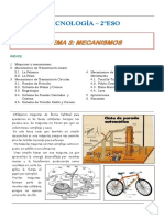 Apuntes T3 Mecanismos