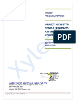 Flow meters 9573-133-PVI-B-015-03 pdf | Alternating Current