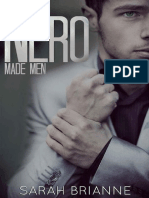 Sarah_Brianne_-_Made_Man_1._-_Nero.pdf