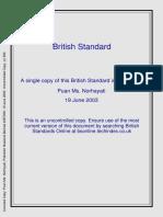 BS-6349-6.pdf