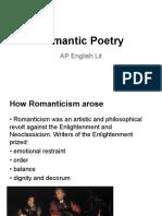 Romantic Poetry.pdf
