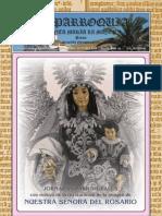 """""""Villa de Pilas"""" - Mi Parroquia 38"""