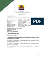 243340703-03-FA31323EN32GA0-fmx2-pdf