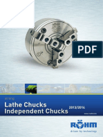 Lathe_chucks_Independent_chucks_en_web.pdf