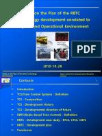 20101028-RBTC presenrtation