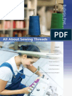All%20About%20Sewing%20Threads_tcm35-166620.pdf