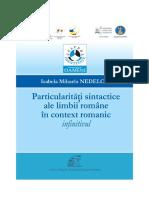 isabela_nedelcu.pdf