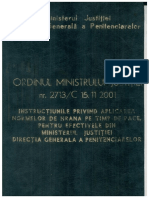 OMJ-2713-2001-Norme-de-hrana