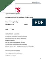 151678345-DT-Reading.docx