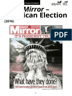 the-daily-mirror-american-election-factsheet