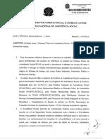 NotaTecnica_SUAS_Sistema de Justica_2016.pdf