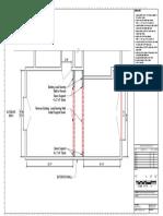 House Demolition Plan