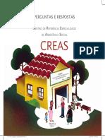 Perguntas e Respostas - CRAS.pdf