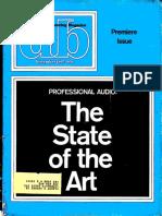 DB-1967-11.pdf
