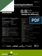 Industrial productivity.pdf