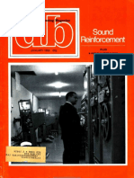 DB-1968-01
