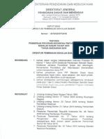 SK PIP SD 2016 Tahap 26 Prov. Jawa Barat.pdf