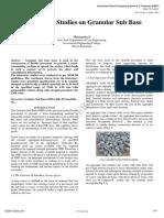 gsb pdf