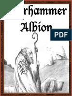 New PDF Albion List