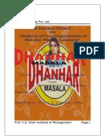 77328472 Dhanhar Masala