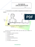 A.3 - Circulação Do Ar - Teste Diagnóstico (2)