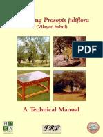 ManagingProsopisManualPt1Pgs01to20
