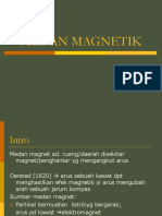 Fisika q 3 Medan Magnet