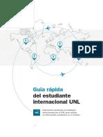 Guía EstudiantesUNL Intercambio 2016 17