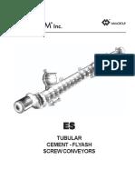 usa_ES_A-0902.pdf