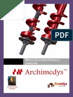 Archimedys_technical_data_-_metric_-_GB_11264.pdf