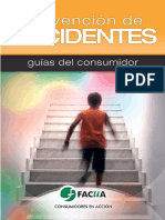 guiaaccidentes.pdf