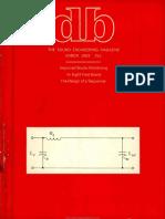 DB-1969-03.pdf
