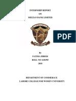 Tasmiah.pdf