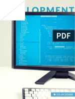 Web Development.pdf
