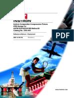 Iitri Manual m26 14150 En_reva
