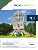 CM44.pdf