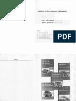 manual reparatiiVectraC.pdf