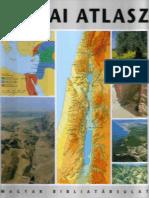 Bibliai_Atlasz.pdf