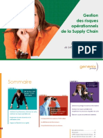 Generix eBook Supplychain Vweb1