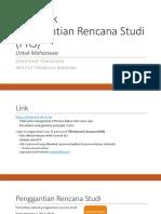Petunjuk PRS.pdf